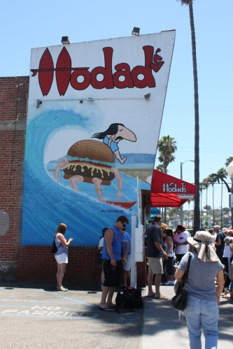 hodads_outside